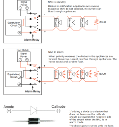 simplex 4005 wiring diagram wiring diagram info simplex 4007es wiring diagram simplex wiring diagram [ 892 x 1053 Pixel ]