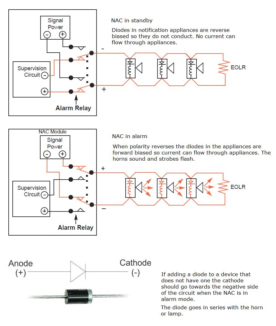 medium resolution of simplex 4005 wiring diagram wiring diagram info simplex 4007es wiring diagram simplex wiring diagram