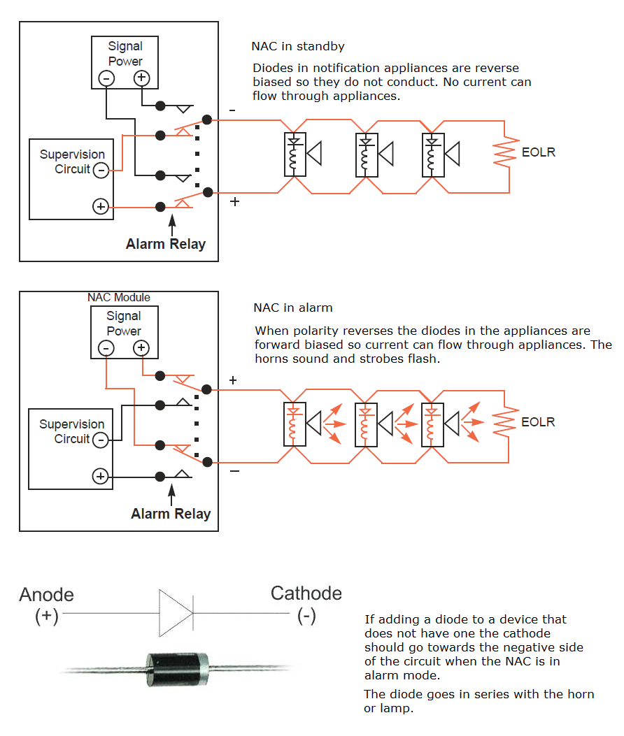 hight resolution of simplex 4005 wiring diagram wiring diagram info simplex 4007es wiring diagram simplex wiring diagram
