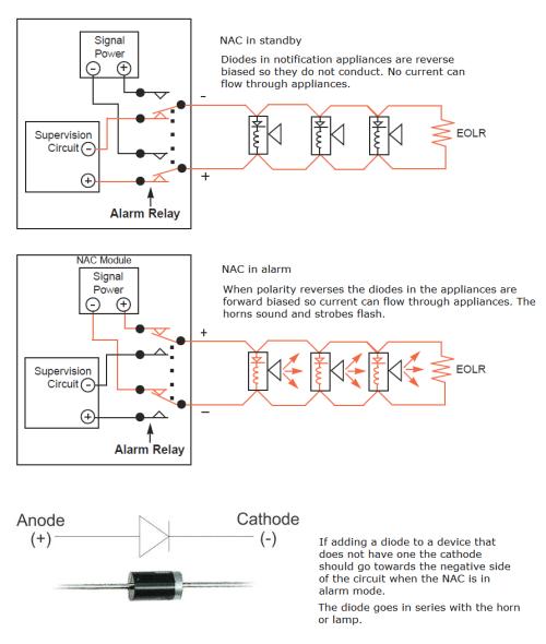 small resolution of simplex 4005 wiring diagram wiring diagram info simplex 4007es wiring diagram simplex wiring diagram