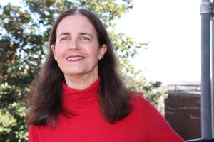 Dr. Diana Owen
