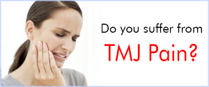 TMJ-Website-Banner-Template-600x250