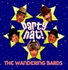 Party Hat by The Wandering Bards