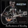 Reflections of Reality by Chords of Truth