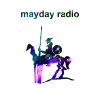 Don Quixote by Mayday Radio