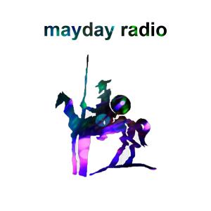 Don Quixote by Mayday Radio