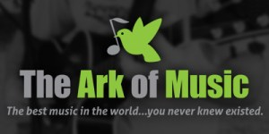 the-ark-of-music