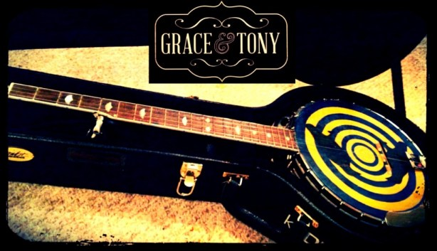 Grace and Tony Music
