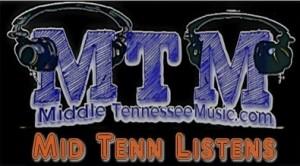 Mid Tenn Listens