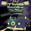 The CanniBus by Thy Muel