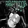 Parabolabola by Filter Free Radio