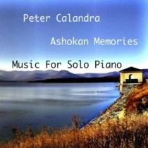 Ashokan Memories by Peter Calandra