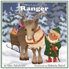 Legend of Ranger the Reindeer Who Couldnt Fly