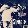 Shining On by Ron Littlejohn and The Funk Embassy