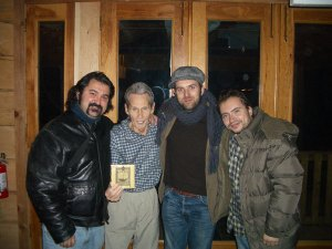 the-beards-with-levon-helm