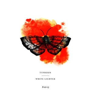 typhoon-soundcloud-album-art