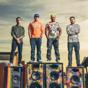 avatars-000065999222-qpmqrj-t500x500-rudimental-soundcloud
