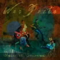 Dulce et Decorum Est by War Poets