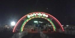 Bonnaroo-Arch-2013-©2013-C-Bret-Campbell