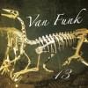 13 by Van Funk