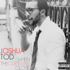 When The Curtains Close by Joshua Tod