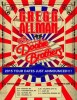 Doobie Brothers Gregg Allman Tour Dates