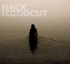 the sum of my parts by Hackmonocut
