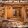 Pain of the Past by Sarantos