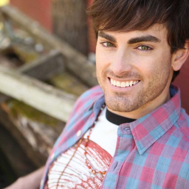 cody singles Meet christian singles in cody, wyoming online & connect in the chat rooms dhu is a 100% free dating site to find single christians.