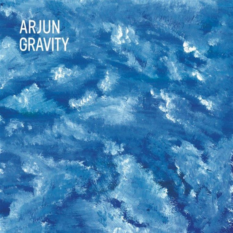 Arjun Defy Gravity On Their New Release
