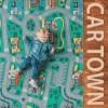 Alec Shaw-Car Town