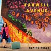 Claire Kelly-Farewell Avenue