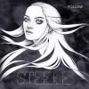 STEELE-Follow