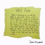 sorcha-richardson-walk-away-cover