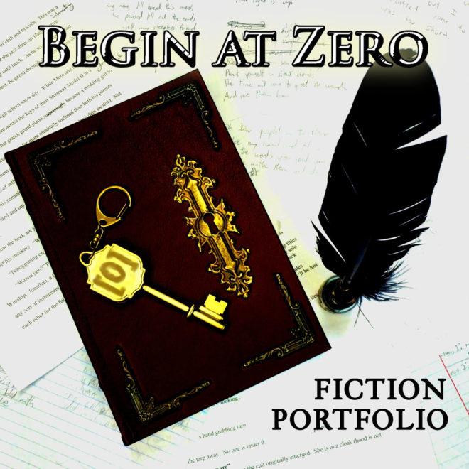 Begin-At-Zero-Fiction-Portfolio