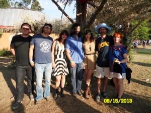 With-Nocona-Bonnaroo-2012