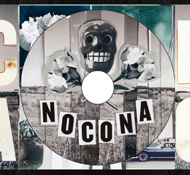 Interview with Nocona – Toothless Junkie