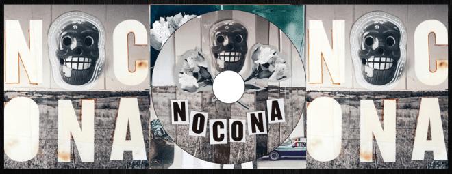 nocona-site