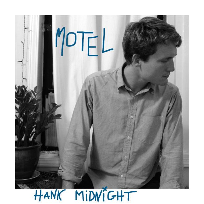 hank-midnight-motel
