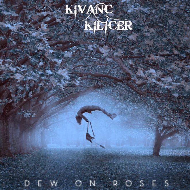 kivanc-kilicer-dew-on-roses