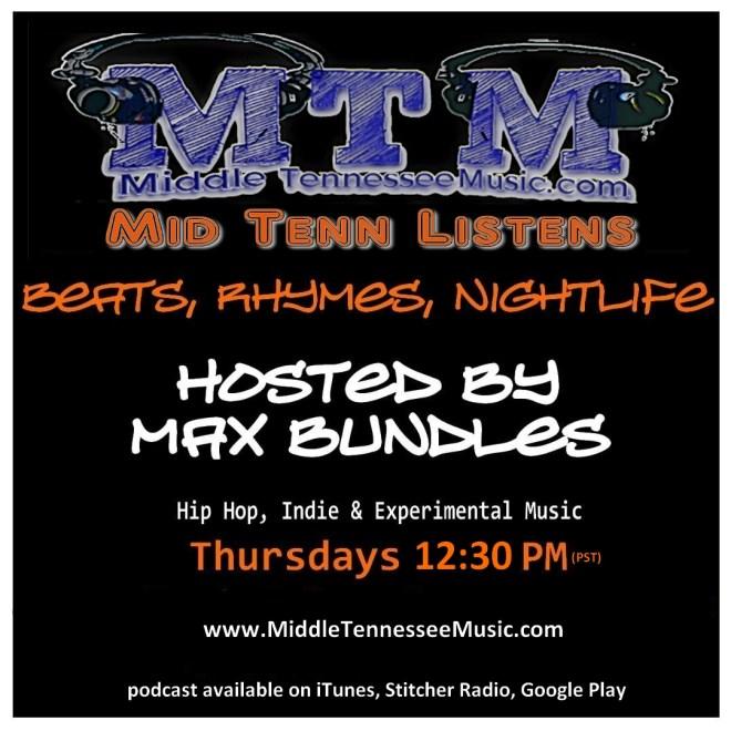 beatsrhymesnightlife-maxbundles-midtennlistenspodcast