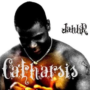 The Great Catharsis of JahkR
