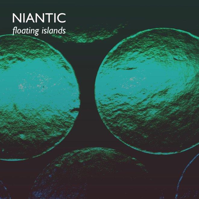 Niantic-Floating-Islands.jpg