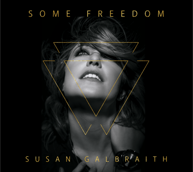 susan-galbraith-some-freedom