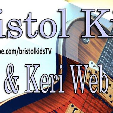Web Series Set To Bring Insight Into Nashville Music Scene