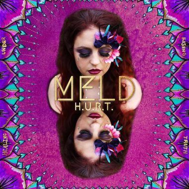 Interview with MELD – Hurt