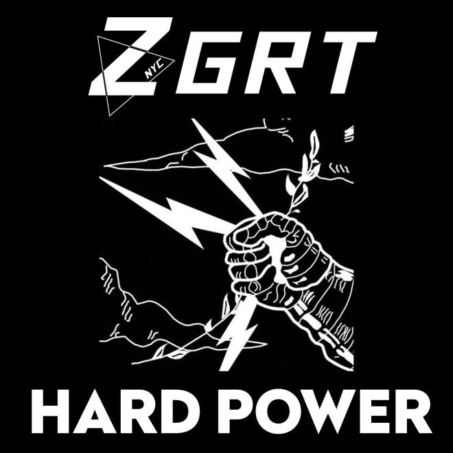 ZGRT_Zachery_Allan_Starkey_HARD_POWER_ALBUM_COVER