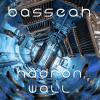 BASSEAH-Hadron Wall