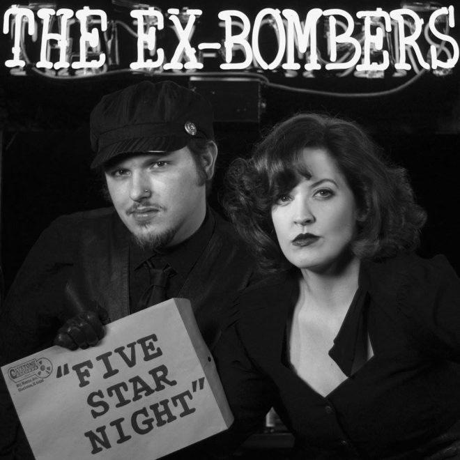 The_ExBombers_Photo