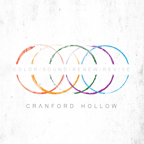 Cranford Hollow-And You Brutus